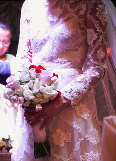 bouquet AS&, bunch and wedding