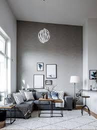 Bildergebnis für scandinavian living room