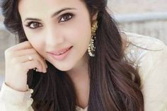 Shilpa Anand in bikini - Shilpa Anand Rare and Unseen Images, Pictures, Photos & Hot HD Wallpapers