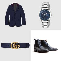 Our Holiday Gift ideas, men fashion. men style, style, Dapper, Gucci