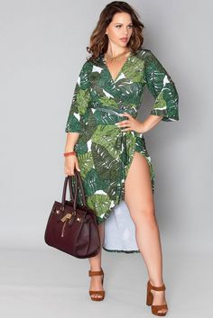 Femmes, Tendances De La Mode, Tenues À La Mode, Mode Femme, Mannequins 78cac56c836