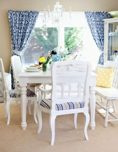 Cheap Shabby Chic Decorations Design Ideas, « My Website Shabby Chic Mode, Estilo Shabby Chic, Shabby Chic Style, Shabby Chic Decor, Rustic Decor, Shabby Chic Kitchen Shelves, Shabby Chic Dining Room, Shabby Chic Bedroom Furniture, Dining Rooms
