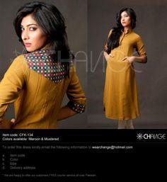 pakistani clothes shalwar kameez