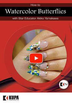 Watch and learn with Kupa Star Educator Akiko Yamakawa!! https://m.youtube.com/watch?v=Up8CMUKpBGo