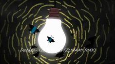 Daedra- Little Angel (Zunami Original Remix)