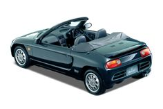 Photos of Honda Beat Version Z - Free pictures of Honda Beat Version Z for your desktop. HD wallpaper for backgrounds Honda Beat Version Z photos, car tuning Honda Beat Version Z and concept car Honda Beat Version Z wallpapers. Tuning Honda, Car Tuning, Kei Car, New Honda, Redline, Cute Cars, Small Cars, Car Photos, Concept Cars