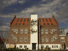 El Mac (Denmark) – Part II