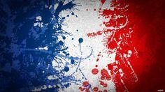 #Francais, ne reffusant pas le front anti #FN.