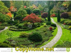 Awesome  Garden Landscaping Worthing