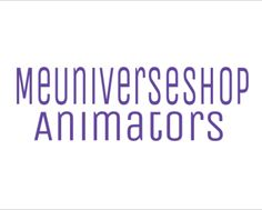 #Animators send your resume at webmaster@me-universe-shop.org and visit our website: MeUniverseShop Animated Cartoons, Resume, My Books, Universe, Website, Logos, Shop, Cartoons, Cartoon