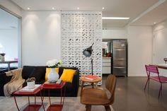 Apartamento 70m² (11)