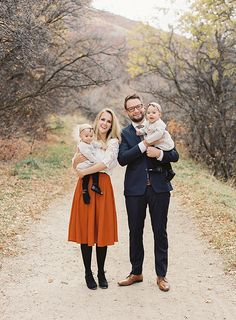 The Brinkerhoff Family, Ciara Richardson Photography, Utah Photographer
