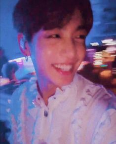 Page 2 Read Part Three : I'm Shy But Date Me from the story Storia D'amore Foto Jungkook, Kookie Bts, Jungkook Cute, Jimin, Jeongguk Jeon, Bae, Jungkook Aesthetic, Purple Aesthetic, Googie