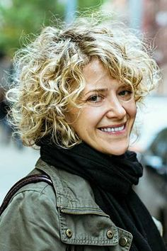 short curly hairstyles     25 Brief Curly Hairstyles 2013 – 2014 beauty