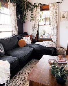 Home Interior Decoration Bohemian Latest And Stylish Home decor Design And Life Style Ideas.Home Interior Decoration Bohemian Latest And Stylish Home decor Design And Life Style Ideas Interior Design, House Interior, Living Room Decor, Home Living Room, Living Room Scandinavian, Home, Interior, Apartment Living, Cozy House