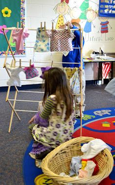 From The Hive: preschool