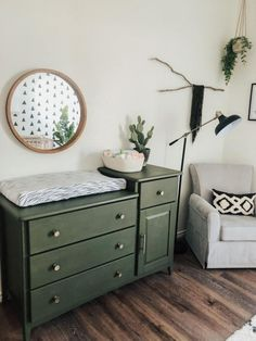 baby boy room decor ideas Modern Baby Boy Nursery on a Budget Baby Bedroom, Baby Boy Rooms, Baby Room Decor, Baby Boy Nurseries, Baby Boys, Modern Nurseries, Nursery Modern, Baby Boy Nursey, Baby Girl Names