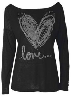 Love Heart I'm working on a jean jacket bleach pen project , it's a work in progress, there are some old concert t shirts to work on also! Bleach Pen Shirt, Bleach T Shirts, Cut Shirts, Bleach Art, Band Shirts, Bleach Drawing, Bleach Pen Designs, Diy Clothing, Clothes Refashion