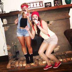Cheech and Chong Halloween costume …