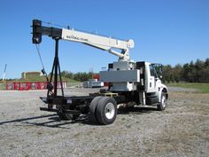 the 8500 1 is a 80 0 t 85 ust crawler craned added to manitowoc s rh pinterest com
