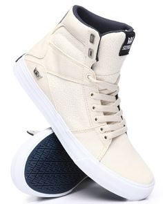 Supra Sneakers, Supra Shoes, Shoes Sneakers, Casual Sneakers, Sneakers Fashion, Zapatillas Nike Air, Famous Stars And Straps, Fashionable Snow Boots, Sweater Boots