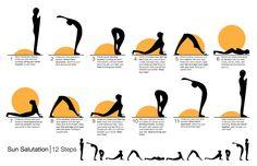 10 yoga ideas  yoga yoga fitness yoga poses