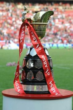 Absa Currie Cup - Oldest rugby competition in the world!