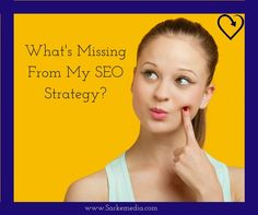 What's missing from your SEO strategy? Read on to find out more! Fiction Writing, Blog Writing, Writing Tips, Content Marketing, Digital Marketing, Professional Writing, Seo Strategy, Self Publishing, Nonfiction
