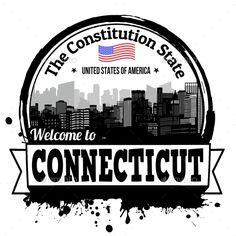 Connecticut vintage stamp - Stock Photo - Images Download here : https://photodune.net/item/connecticut-vintage-stamp/18511150?s_rank=165&ref=Al-fatih