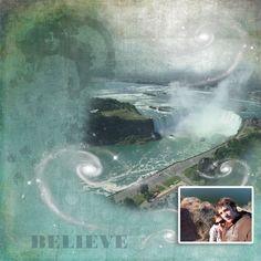 Believe {The Kit} by Jen Maddocks Designs http://www.digitalscrapbookingstudio.com/personal-use/kits/believe-the-kit/