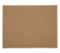 1000 Images About Rugs On Pinterest Sisal Rugs Jute