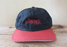 Cummins Diesel Engines Contrast Stitch Red /& White Cap//Hat