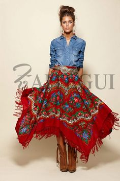 42 Stunning Boho Chic Outfit Every Girl Should Try Cooles, 42 umwerfendes Boho-Chic-Outfit, das jedes Mädchen probieren sollte Women Fashion (Visited 1 times, 1 visits today) Mode Hippie, Mode Boho, Gypsy Style, Hippie Style, Boho Gypsy, Gypsy Cowgirl Style, Mode Russe, Boho Outfits, Fashion Outfits