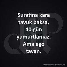 o derece yani :)) Funny Times, My Mood, Book Quotes, Beautiful Words, Cool Words, Funny Quotes, Funny Pictures, Wisdom, Thoughts