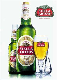 Milk Shakes, Root Beer, Pepsi, Tequila, Beer Bottle, Biology, Beer Poster, Stella Artois Beer, Beer Logos