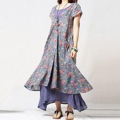 7af5982381a 70 Best sewing images