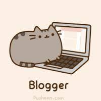 pusheen cat español - Buscar con Google