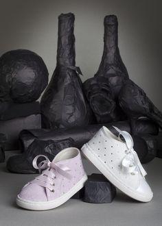 www.babywalker.gr Baby Shoes, Luxury, Satin, Baby Boy Shoes, Elastic Satin, Silk Satin, Crib Shoes