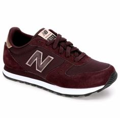 NEW BALANCE WOMEN'S WL311 SNEAKER | Shop the latest styles and best brands in . Great selection, even better prices.