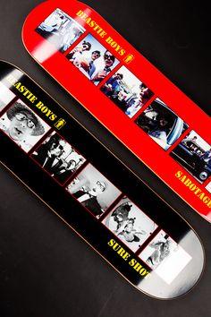 black Girl Skateboard Chocolate League 94 Tee