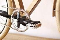 Saved by jonejone on Designspiration. Discover more Wood Defringe Product Bicycle Fixed inspiration.