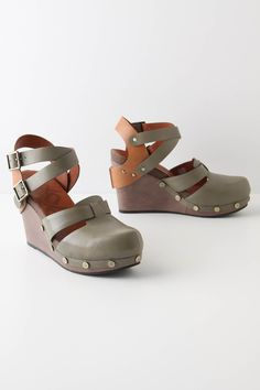 My favorite shoes :) :) :)