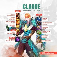 Contact us: BBM: pajakbola Miya Mobile Legends, Bts Eyes, Moba Legends, Mmorpg Games, Image Hunter, Glitter Photography, The Legend Of Heroes, League Of Legends Characters, Mobile Legend Wallpaper