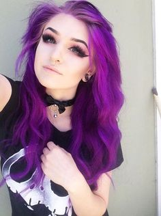 We've gathered our favorite ideas for Cute And Creative Emo Hairstyles For Girls Emo Hair Ideas, Explore our list of popular images of Cute And Creative Emo Hairstyles For Girls Emo Hair Ideas in girls with dyed hair. Pretty Hairstyles, Girl Hairstyles, Scene Hairstyles, Rainbow Hairstyles, Girl Haircuts, Latest Hairstyles, Hairstyle Ideas, Wedding Hairstyles, Ombre Look