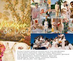 Shooting d'Inspiration réalisée par l'étudiante Inola de l'école Jaelys @ecolejaelys de Paris en bachelor wedding planner - Organisatrice, Créatrice : @amour.collective Fleuriste : @anne_freret_fleuritse - Chocolatier : @yverchocolatier - Photographes : @emmaburlet Vidéaste : @arnaudguillaume - Etudiante Wedding planner : @inola.maine Projet: @ecolejaelys - Maraîcher : #Lebailly - Conchyliculture : #MaineFrère Graphiste : @les_jolie_lettres - Voiture : @gaelmaine Formation Wedding Planner, Chocolatier, Inspiration, Table Decorations, Movie Posters, Movies, Photography, Weddings, Letters