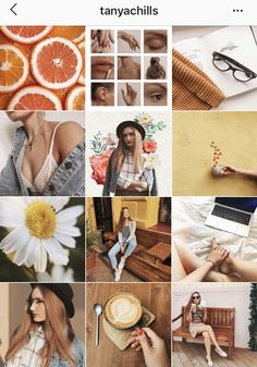 Instagram Feed Planner, Instagram Feed Ideas Posts, Instagram Feed Goals, Creative Instagram Stories, Instagram Design, Instagram Blog, Instagram Story, Photography Filters, Insta Photo Ideas