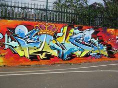 Sunk | Flickr - Photo Sharing!