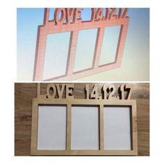 Dřevěné dekorace - Fotoalbum - Ostatní výrobky Mirror, Furniture, Home Decor, Pictures, Photograph Album, Decoration Home, Room Decor, Mirrors, Home Furnishings