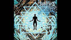 Inanimate Existence - Liberation Through Hearing (Full Album)