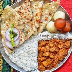 Boost The Nutrition In Your Diet With These Tips Cooking Recipes Veg, Vegetarian Recipes, Food Flatlay, Indian Food Recipes, Ethnic Recipes, Indian Foods, Good Food, Yummy Food, Exotic Food